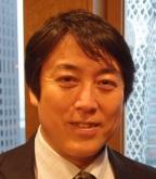 田中 修 講師