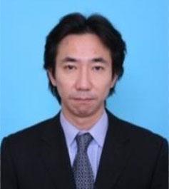 松田 央郎 講師