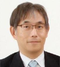 水野 幸一 病院教授