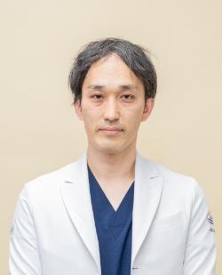 中島 育太郎 講師