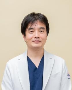 田邉 康宏 准教授