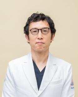 佐々木 憲一 講師