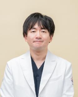 本田 圭 任期付助教