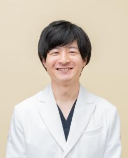 伊藤 伸悟 診療助手
