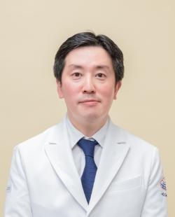 木田 圭亮 准教授(薬理学)